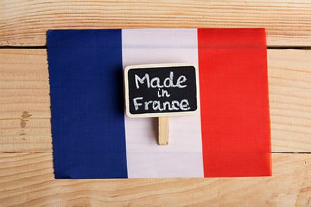 Cendrier-poche-made-in-france