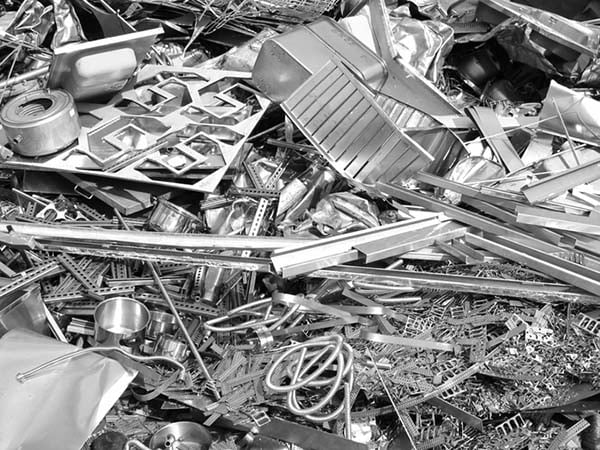 tri-selectif-recyclage-aluminium